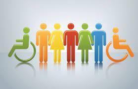 Программа повышения квалификации: Особенности организациии профориентационной работы в органах Службы занятости при сопровождении трудоустройства инвалидов