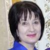 Людмила Кубалова