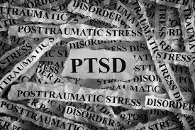 Программа повышения квалификации: Посттравматический стресс и психосоциальные технологии его коррекции