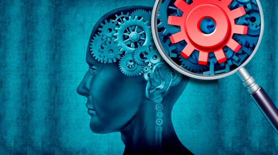 Программа профессиональной переподготовки: Психологическое консультирование и психодиагностика
