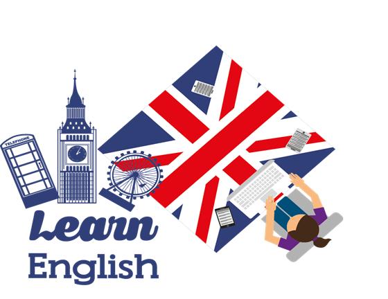 Профессиональная переподготовка: предметный модуль - английский язык