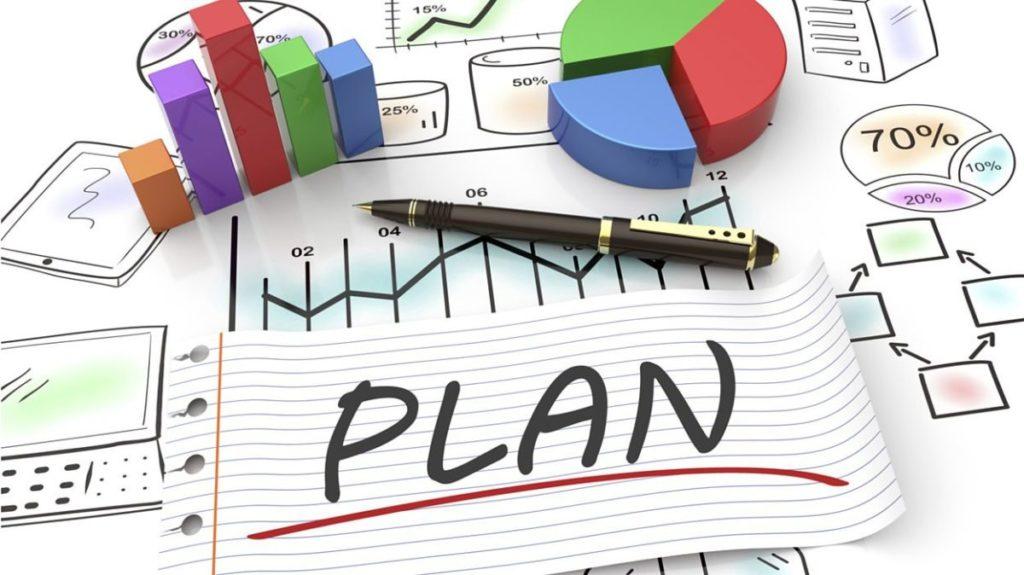 Программа профессиональной переподготовки: Организация и порядок осуществления закупок для государственных и муниципальных нужд