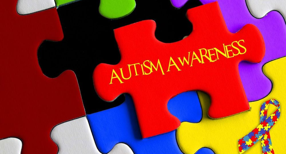 Программа повышения квалификации: Детский аутизм и РАС: диагностика и коррекционная помощь