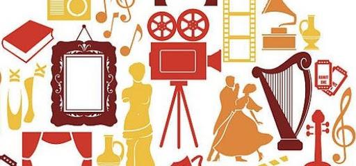 Программа профессиональной переподготовки:  Организационно-методическое обеспечение деятельности культурно-досуговой организации