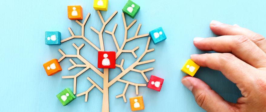 Программа повышения квалификации: Управление персоналом